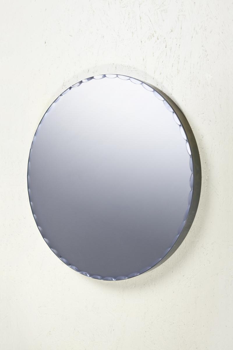 Oáza Wall Mirror